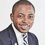 Profile picture of Ochai Ufedo Adejoh