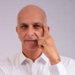 Profile picture of Carlos Alberto Rossi , PhD