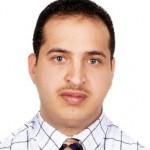 Profile picture of Samih M. Q. Kadora Al Saqqa