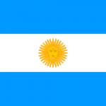 Group logo of AIU Alumni in Argentina