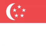 Group logo of AIU Alumni in Singapore