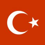 Group logo of AIU Alumni in Turkey