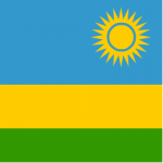 Group logo of AIU Alumni in Rwanda