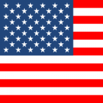 Group logo of AIU Alumni in United States