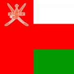 Group logo of AIU Alumni in Oman
