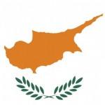 Group logo of AIU ALUMNI IN CYPRUS