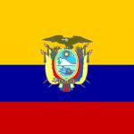 Group logo of AIU Alumni in Ecuador