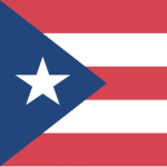 Group logo of AIU Alumni in Puerto Rico