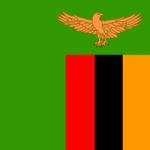 Group logo of AIU Alumni in Zambia