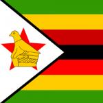 Group logo of AIU Alumni in Zimbabwe