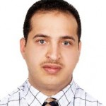 Profile picture of Samih M. Q. Kadora Al Saqqa