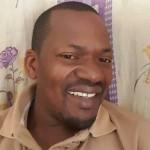Profile picture of Peter nditi