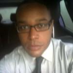 Profile picture of Deshawn K. Cabeza
