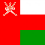 Group logo of AIU Alumni in Oman